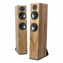 Pylon Audio Emerald 25