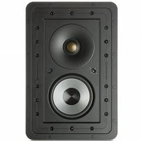 Monitor Audio Controlled Performance CP-WT150