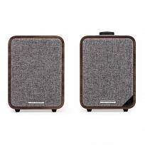 Ruark Audio MR1 Mk2 (orzech)