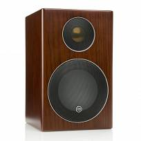 Monitor Audio Radius R90 (orzech)