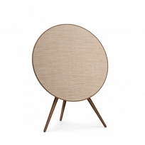 Bang & Olufsen BEOPLAY A9 4th SE (bronze top)