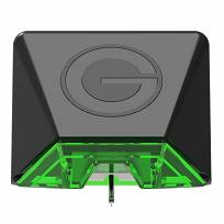Goldring E2 Green (E-2) GL0056